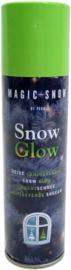 Peha Snow Spray - Glow In The Dark -150ml