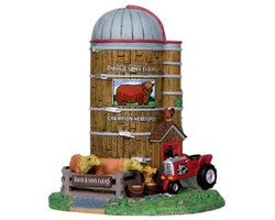 Davis & Sons Farms