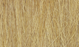 Woodland Scenics - Field Grass Harvest Gold