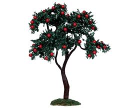 9 '' Apple Tree B