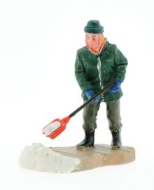 Algemene Figurines / General Figurines