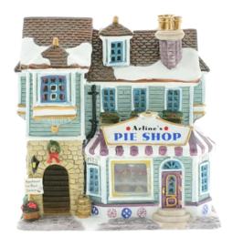 Arline's Pie Shop
