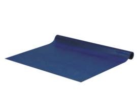 Ocean Display Mat
