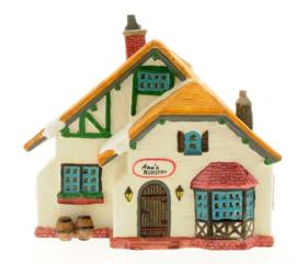 Ann's Nursery