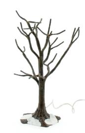 Shimmering Oak Clear Medium