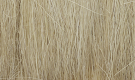 Woodland Scenics - Field Grass