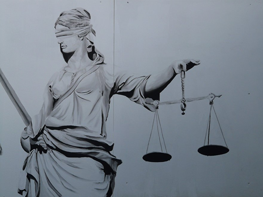 EOO, de rechter beslist vaak