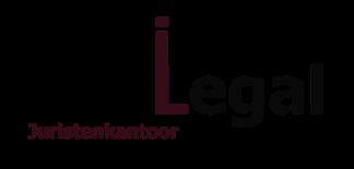 Hegis Legal