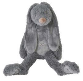 Deep grey Rabbit Richie