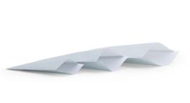 Kadozakje Origami Boat