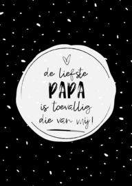 Kaart | Papa