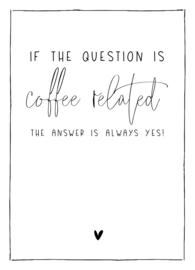 Kaart | Question