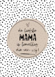Kaart | Mama
