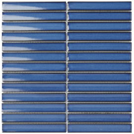 SEF20600 Jeans Blauw Kit Kat Mozaiek