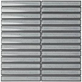 SEF20300 Licht Grijs Kit Kat Mozaiek