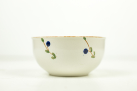 tapasbowl olive decor