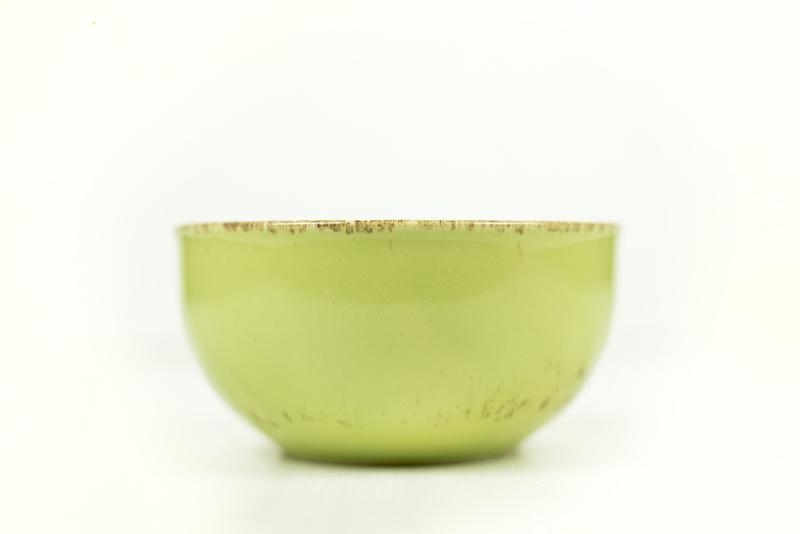 Tapasbowl olivegreen