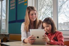 E-Learning - 'Kindgesprekken voeren'                                            €96