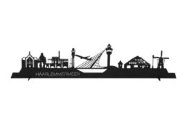 Skyline Haarlemmermeer