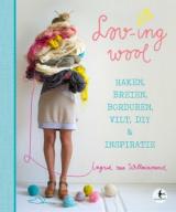 Lov=ing Wool