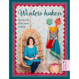 Winters haken - Thessa Kockelkorn