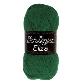 Eliza 237 Scheepjes