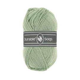 402 Soqs Seagrass Durable