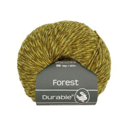 4017 Forest Durable