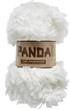 016 Panda Lammy Yarns
