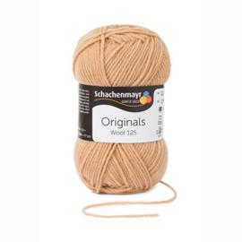 105 Wool 125 SMC