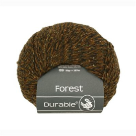 4009 Forest Durable