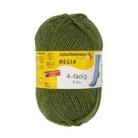 2744 Regia 4-ply SMC