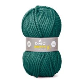 904 Knitty 10 DMC