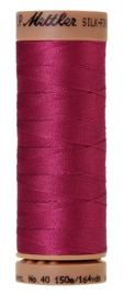 1417 Silk Finish Cotton No. 40 Mettler