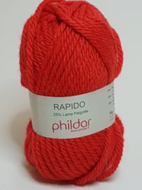 Phildar Phil Rapido