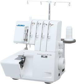 Juki MO-114D