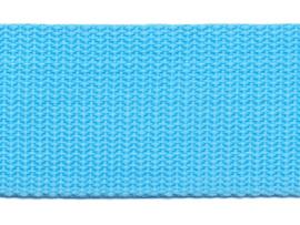 Aqua Tassenband