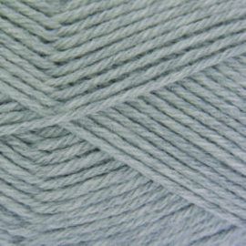 Rowan pure wool worsted 112