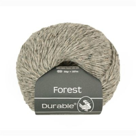 4000 Durable Forest