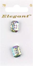 78 Elegant Knopen