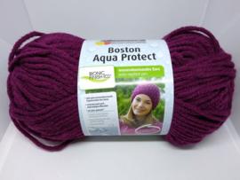 532 SMC Boston Aqua Protect