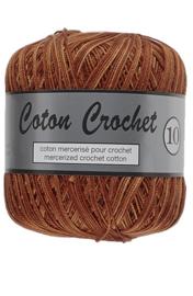 414 Lammy Coton Crochet 10