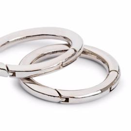 Ringen voor Tassen s stuks - Prym