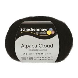 99  Alpaca Cloud SMC