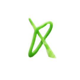 Groene Driehoek Vestspeld K4