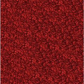 722 glitter Poli-Flex vel 20 x 25cm