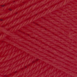 Rowan pure wool worsted 136