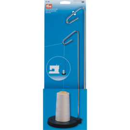 Cone and Spool Stand Prym