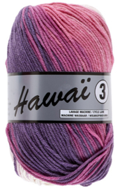 909 Hawaï 3 Lammy Yarns