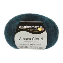 069 Alpaca Cloud SMC
